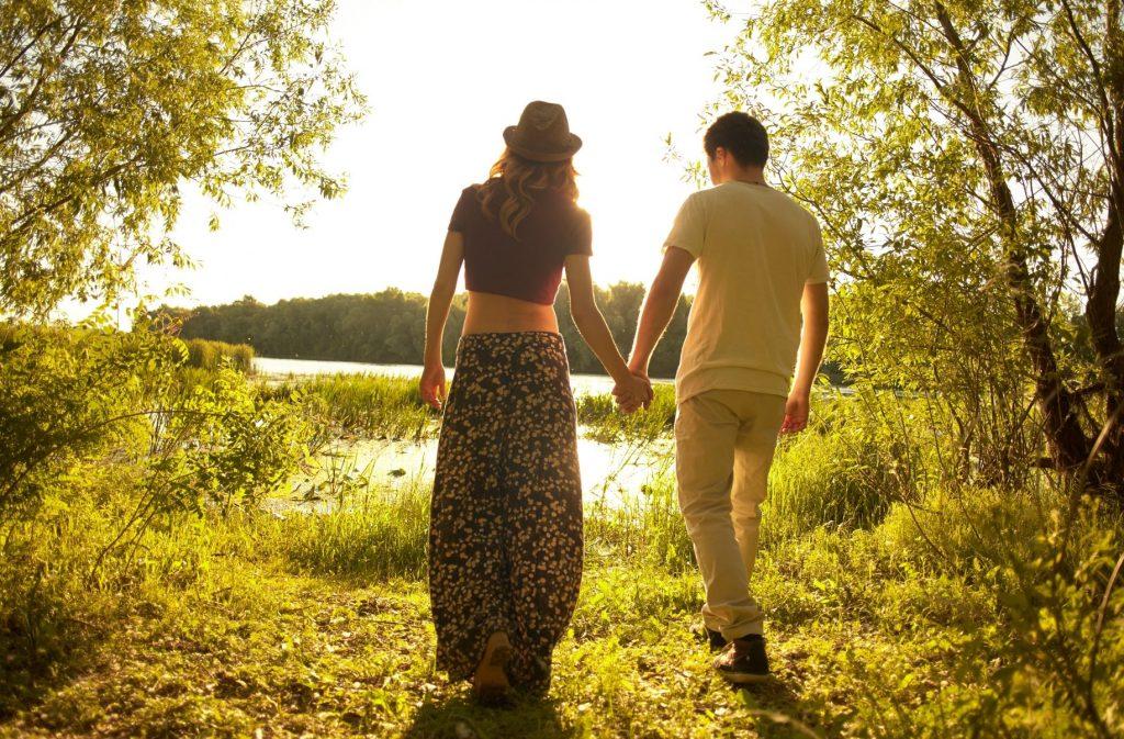 結婚相談所で婚活する理由