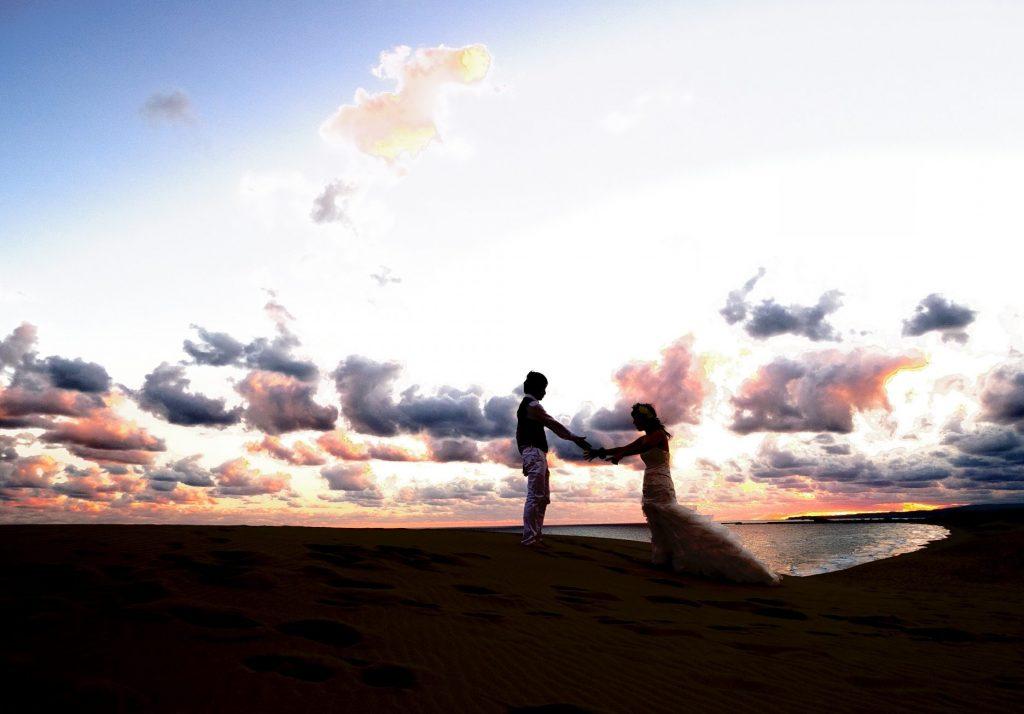 結婚相談所に登録前と登録してからの活動の流れ