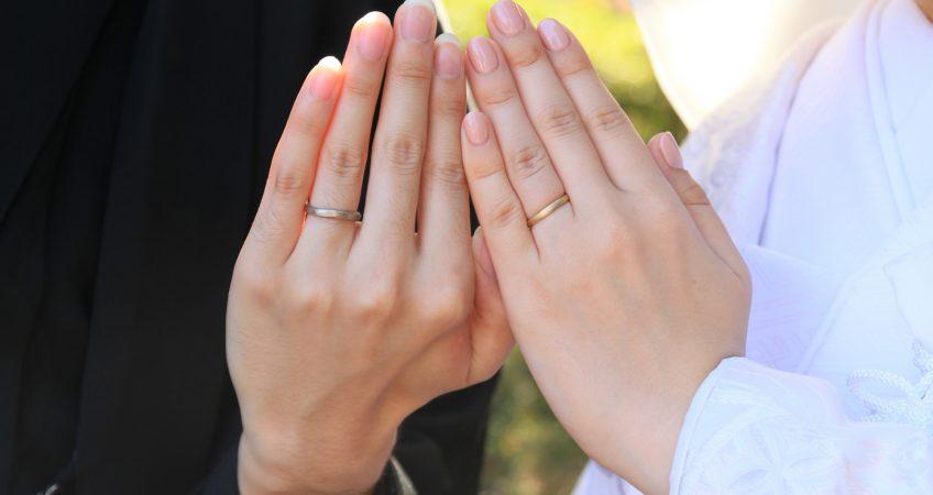 結婚相談所に向いている人の適性チェック